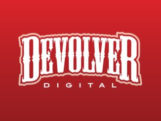 Devolver Digital – 5 onaangekondigde games voor 2021