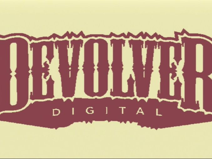 News - Devolver Digital: Dozen releases still to come