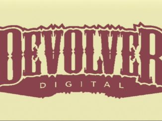 Devolver Digital – What game do fans want next?