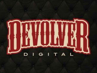 Devolver Digital's 2020 Direct Presentatie – Medio Juli