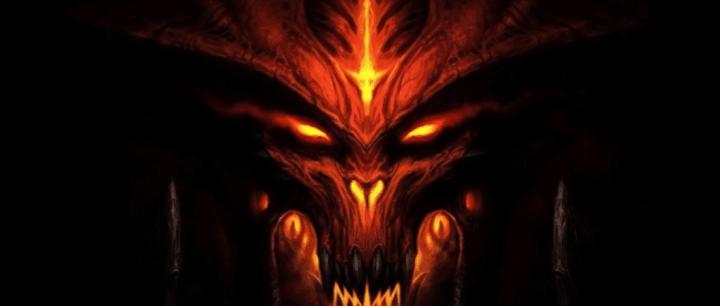 Diablo 4 + a Diablo 2 remaster to be announced soon