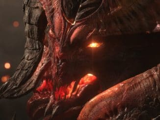 Diablo 4 – First Details Leaked