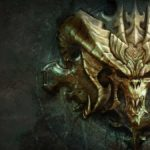 Diablo III: Eternal Collection supports voice chat