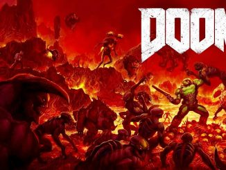 Digital Foundry analyseert DOOM
