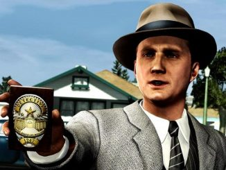 Nieuws - Digital Foundry analyseert L.A. Noire