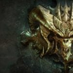 Digital Foundry - Diablo III: Eternal Collection