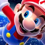 Digital Foundry: Official Super Mario Galaxy on Nvidia Shield