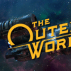 Digital Foundry - The Outer Worlds