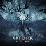Digital Foundry - The Witcher 3 at all feasible?
