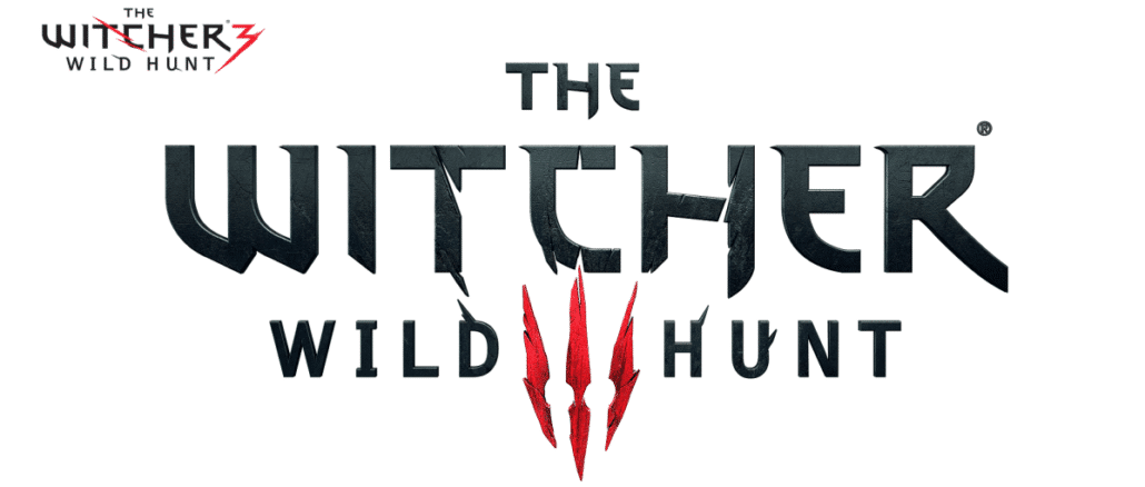 Digital Foundry – The Witcher 3 hands-on