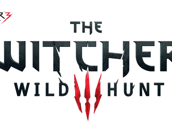 Nieuws - Digital Foundry – The Witcher 3 hands-on