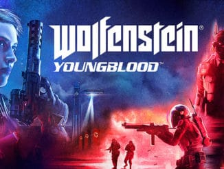 Digital Foundry – Wolfenstein Youngblood analyse