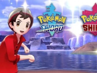 Digital Foundry's – Pokemon Sword/Shield Technische analyse