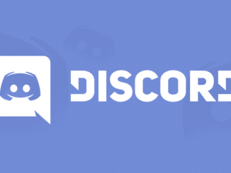 Discord still interested to bring app over