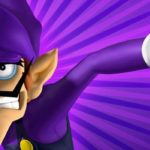 Discord: Want to buy Waluigi's rights?