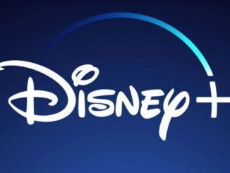 Disney+ might be coming at a later time