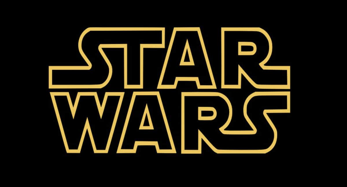 Disney reportedly talking to other developers about Star Wars license