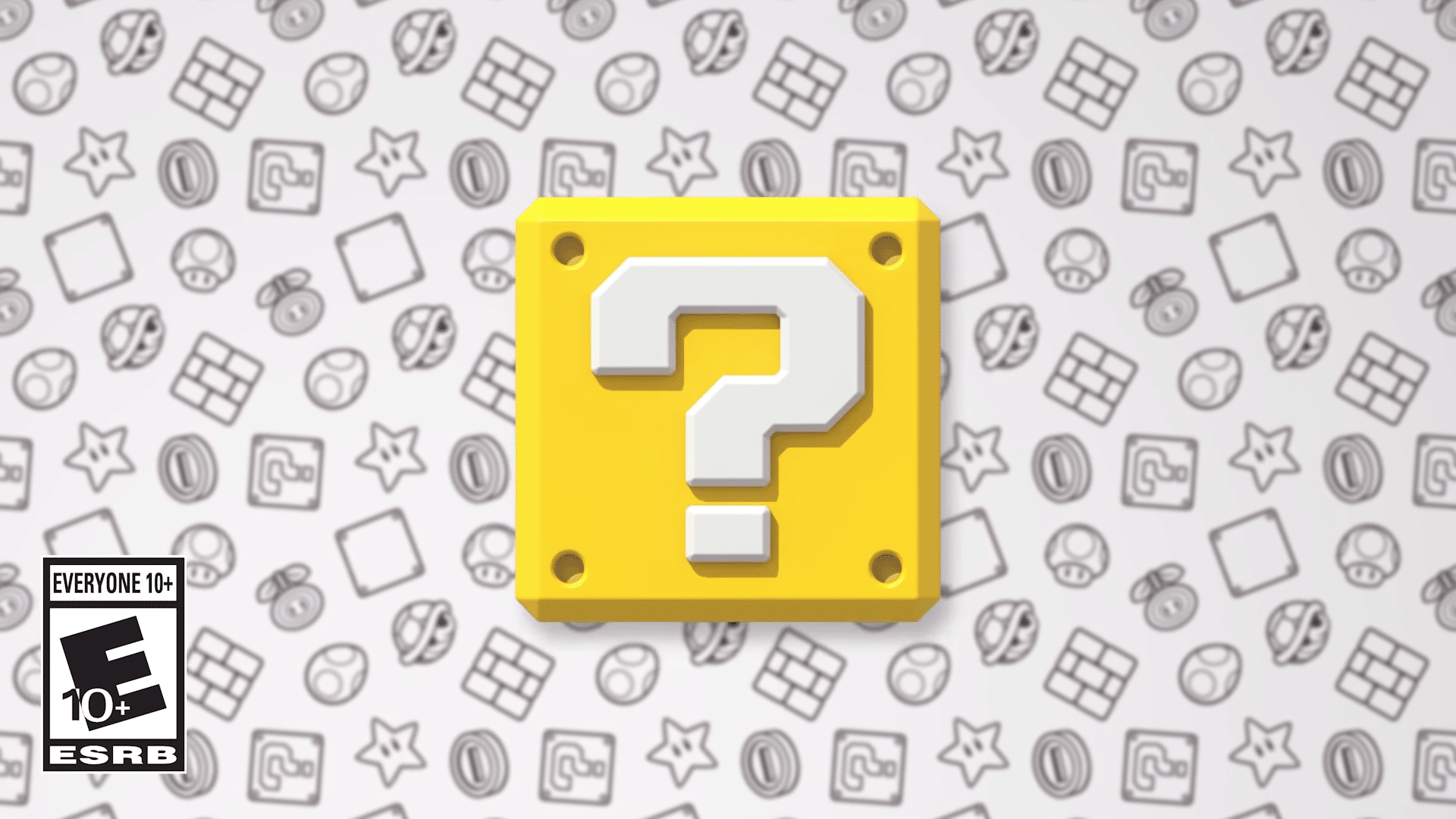 Do You Know Your Nintendo – Aflevering 2
