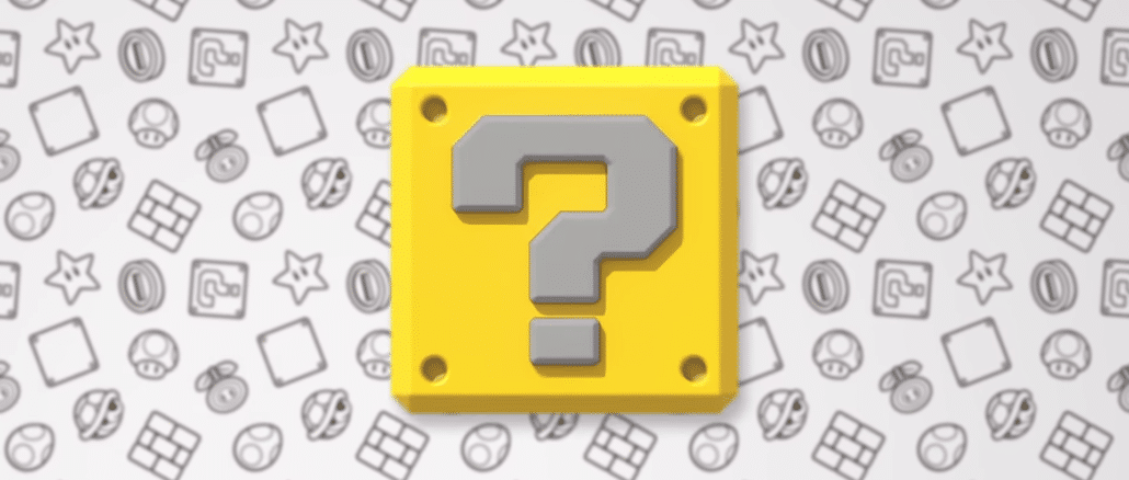 Do You Know Your Nintendo? – Aflevering 3
