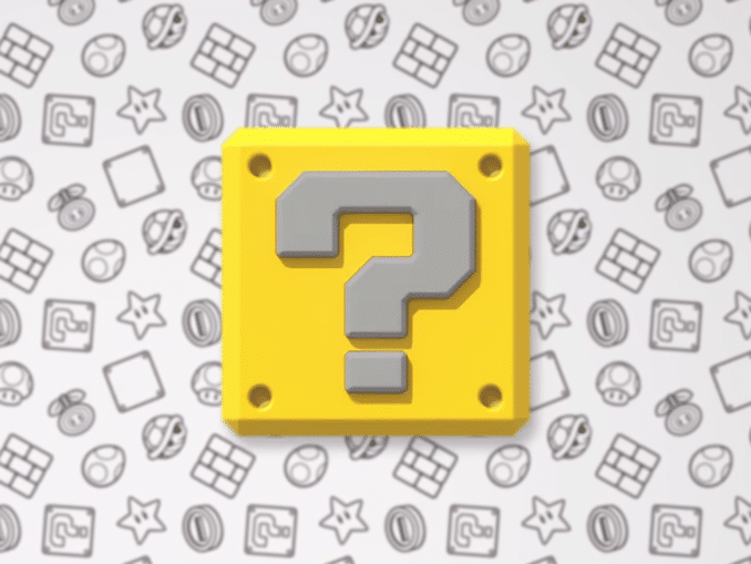 Nieuws - Do You Know Your Nintendo? – Aflevering 3
