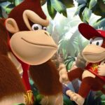 Donkey Kong Country Returns for Nvidia Shield?