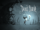 Don't Starve is uit!