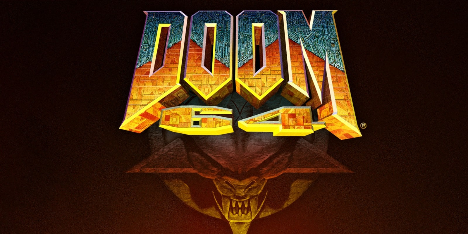 Doom 64 – Visuele aanpassingen en updates