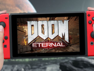 DOOM Eternal komt!