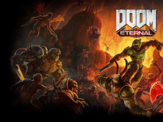 DOOM Eternal Director – Future plans and possibility for DLC