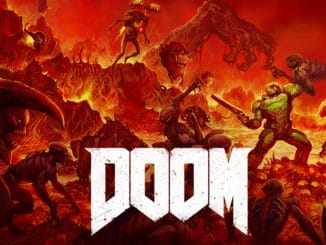 DOOM Eternal – Eerste 10 Minuten