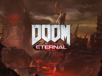 Doom Eternal – Meer info Quakecon 2019