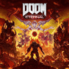 DOOM Eternal producer; Wants to do right by the Nintendo Switch
