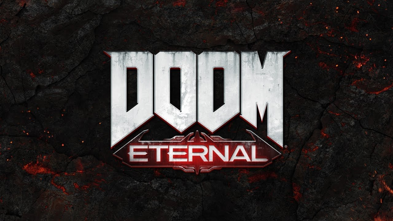 DOOM vervolg; DOOM Eternal