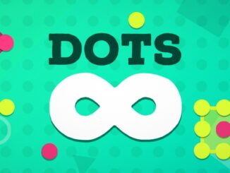 Release - Dots 8