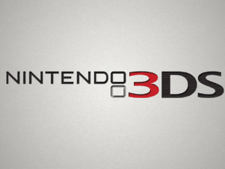 Doug Bowser – If there is 3DS demand, they will continue to provide software