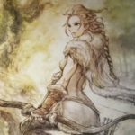 Square Enix: Octopath Traveler exceeded expectations!