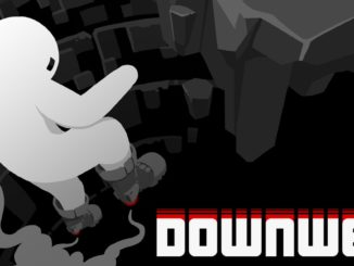 Release - Downwell