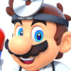 Dr. Mario World - Available on iOS and Android
