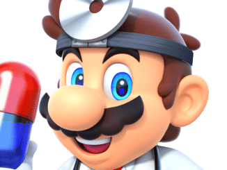Dr. Mario World – Available on iOS and Android