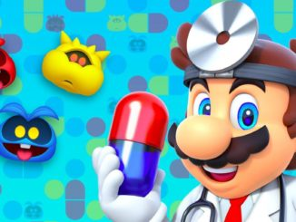 Dr. Mario World – Launch trailer legt de basics uit