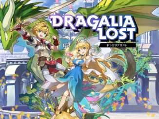 Dragalia Lost – $50 Million revenue since launch