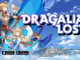 Dragalia Lost Update Version 1.3.0 roundup