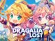 Dragalia Lost's Story co-written by Nintendo?
