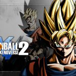 Dragon Ball Xenoverse 2 outsells PS4 in Japan