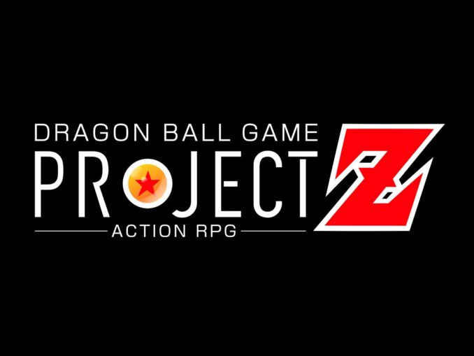 News - Dragon Ball Z Game Project aangekondigd, meer details spoedig