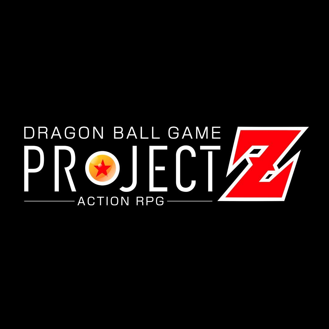 Dragon Ball Z Game Project announced, more details soon