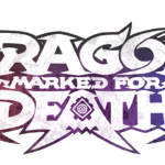 Dragon Marked For Death - More trailers