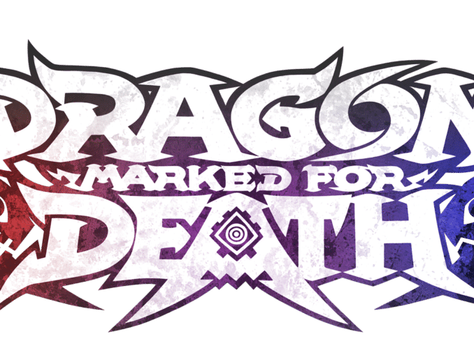 News - Dragon Marked For Death – Meer trailers