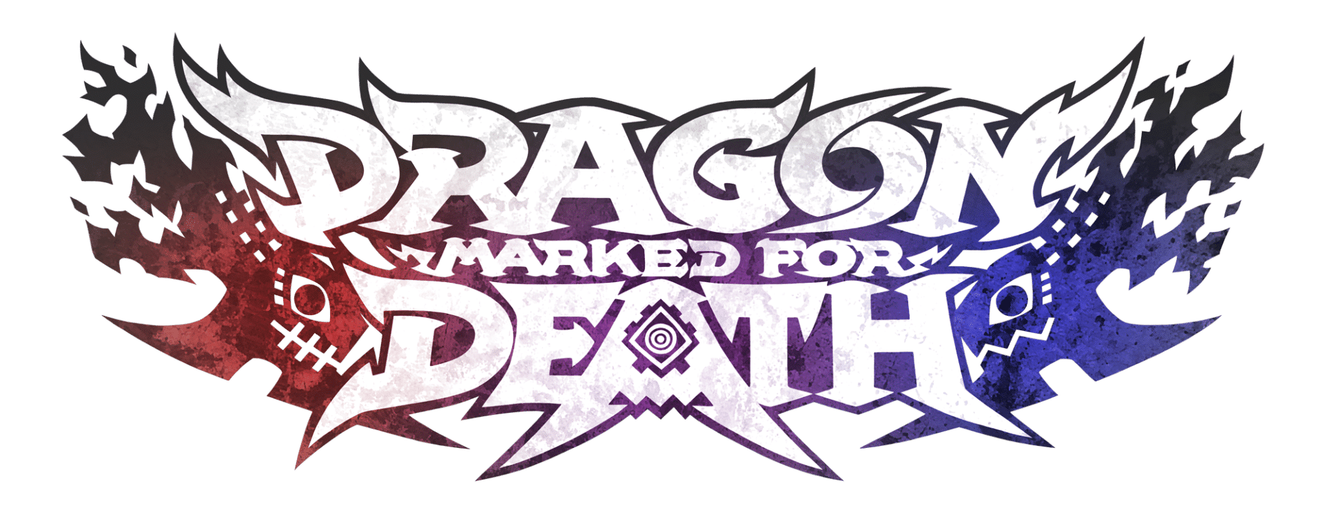 Dragon Marked For Death – Meer trailers