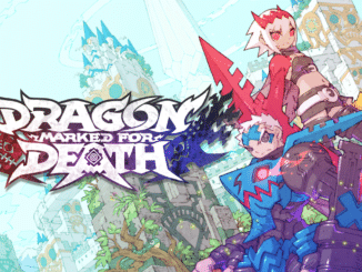 News - Dragon: Marked For Death – Version 2.3.0